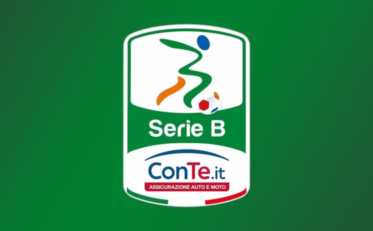 Serie B - Il Parma demolisce il Pescara: 1-4 all'Adriatico
