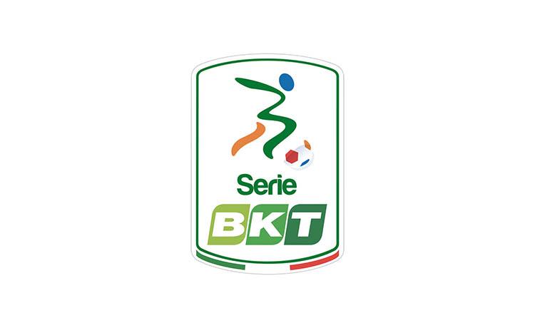 Serie B - Montipò ferma Marconi: 0-0 tra Pisa e Benevento