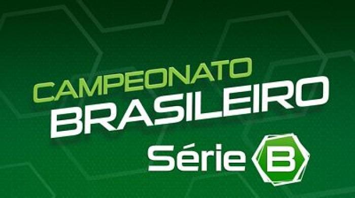 Resultado Bahia x Avaí pela Série B do Campeonato Brasileiro 2016 (2-1)