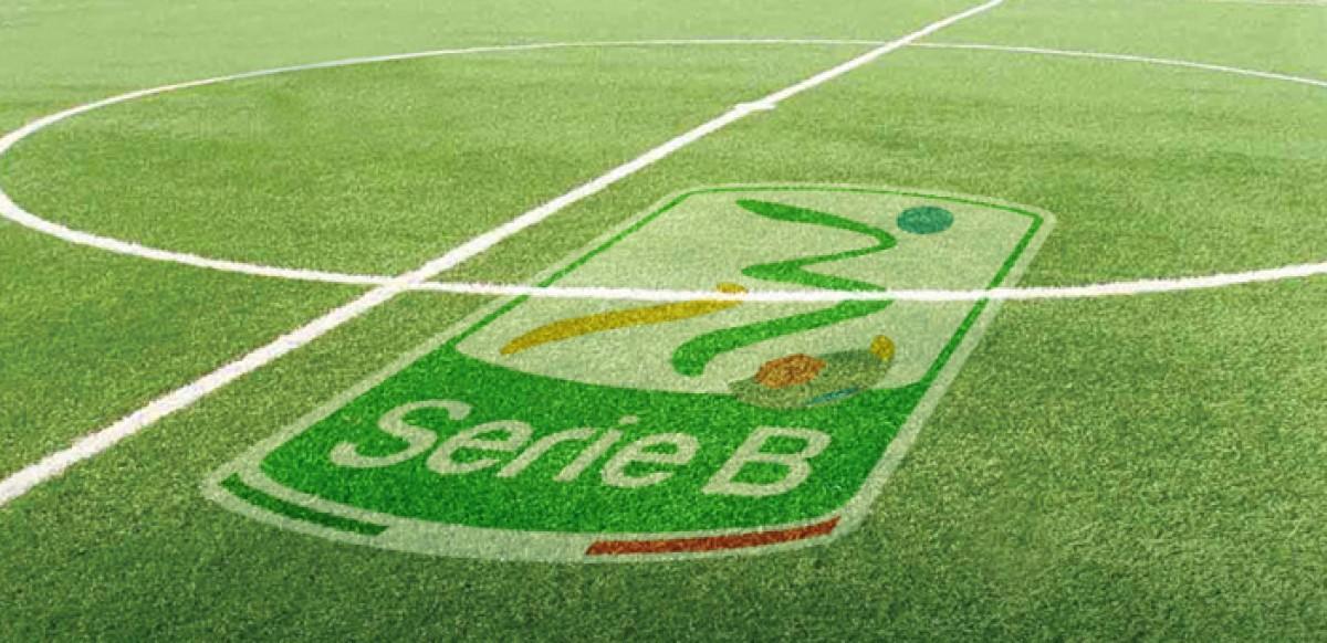 Serie B: pareggio tra Entella e Avellino, ad Asencio risponde Ceccarelli