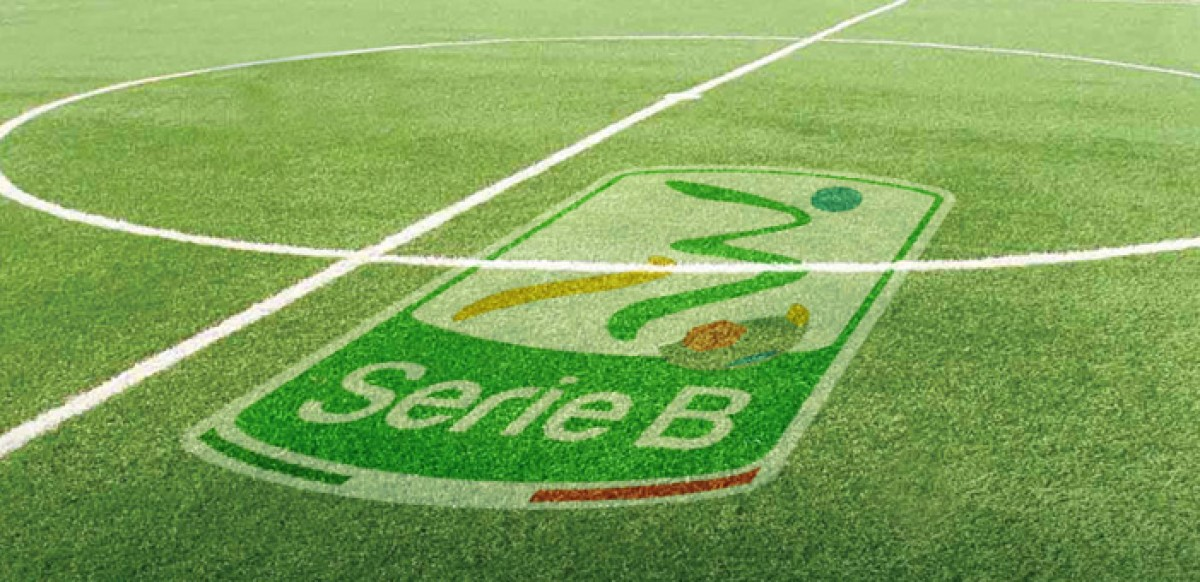 Serie B - Il Foggia travolge l'Ascoli (3-0)