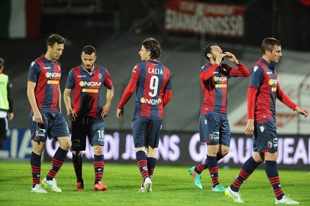 Serie B, si chiude la 36° giornata: risultati e classifica