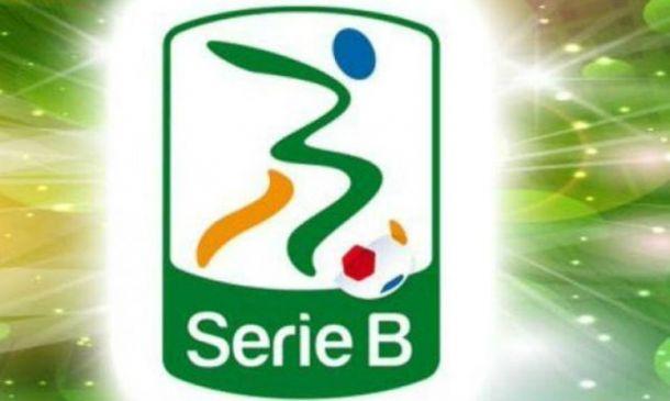 Serie B, quarto capitolo