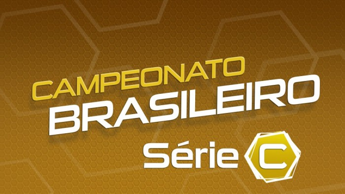 Guia VAVEL do Campeonato Brasileiro Série C 2016