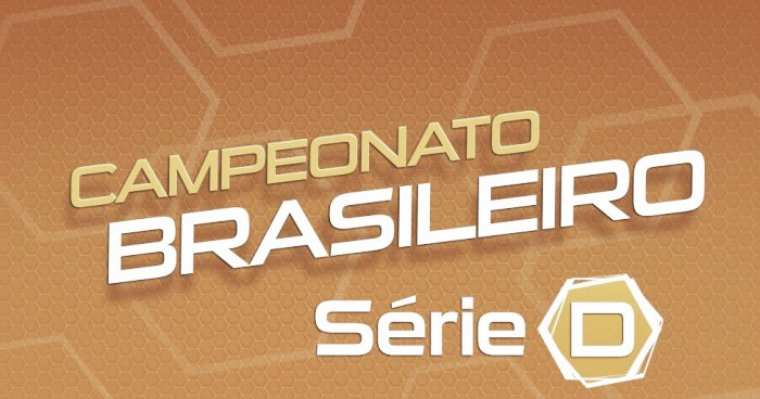 Guia VAVEL do Campeonato Brasileiro Série D 2016