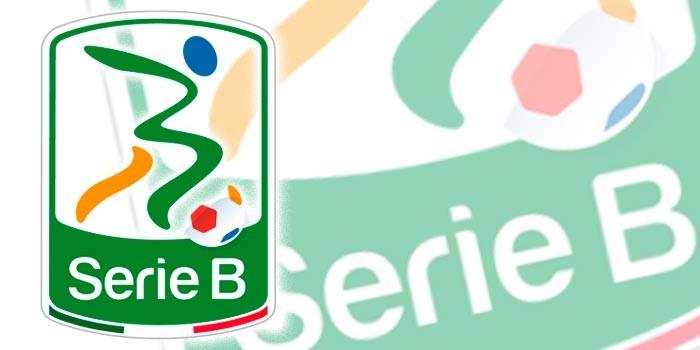 Serie B: riparte la corsa!