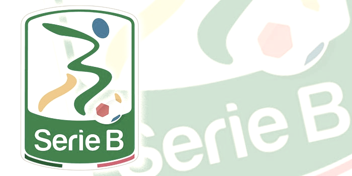 Pronostici playoff serie B: Under 2.5 di Carpi-Frosinone scende a 1,55