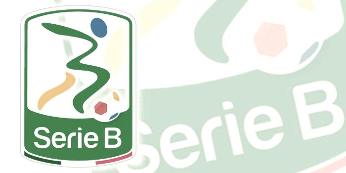 Serie B: colpo Luppi per l'Entella, attivissimo l'Avellino