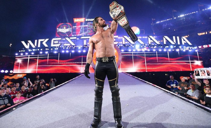 WrestleMania 31: Was It Best For Business?