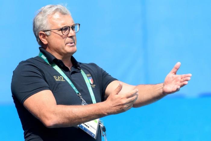 Pallanuoto, World League - Il Settebello vince anche in Georgia e chiude a punteggio pieno