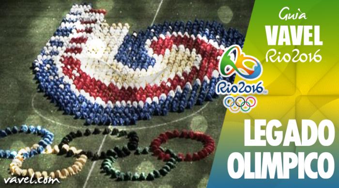 Legado Olímpico: Jogos de Seúl 1988 marcam a explosão da economia coreana