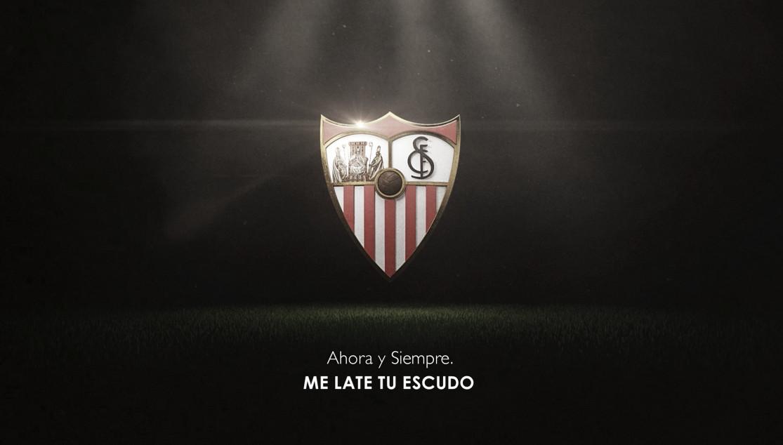 El Sevilla anuncia la devolución de abonos