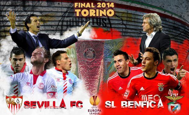 Preview: Europa League, l'atto finale