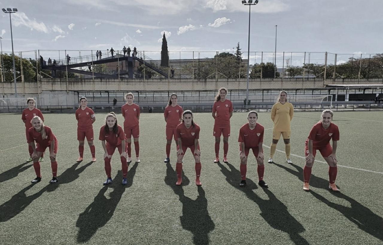 Los partidos ante Levante UD y SD Eibar ya tienen fecha