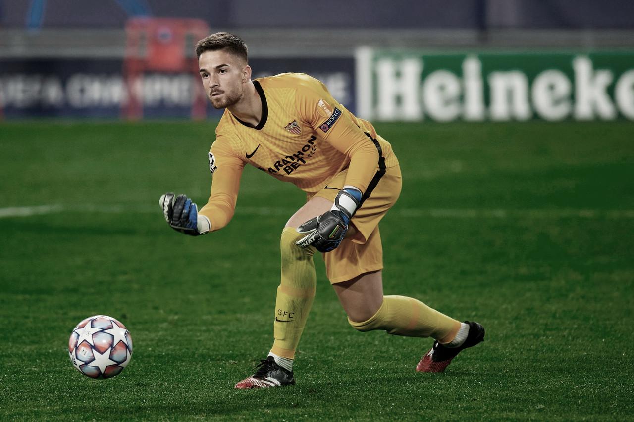 Alfonso Pastor renueva con el club hasta 2026