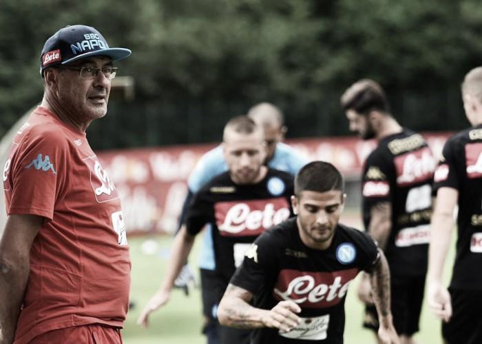 Calciomercato Napoli: accordo per Karnezis, le cifre dell'affare