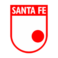 independiente-santa-fe