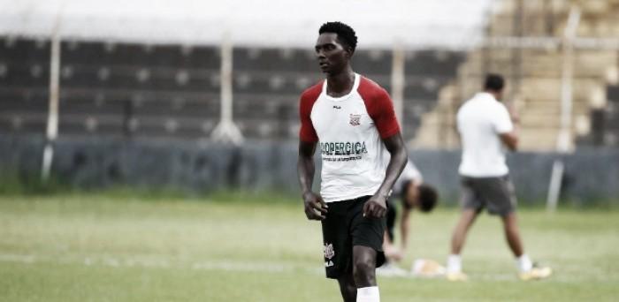 Federação exclui Paulista por jogador irregular e Batatais encara Corinthians na final da Copinha