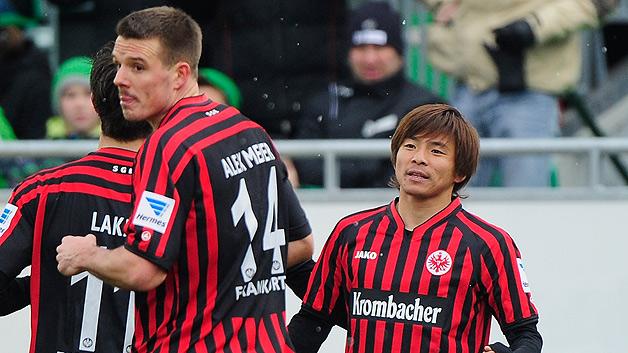 Quase título, marca histórica e briga por quarta posição marcam a rodada na Alemanha