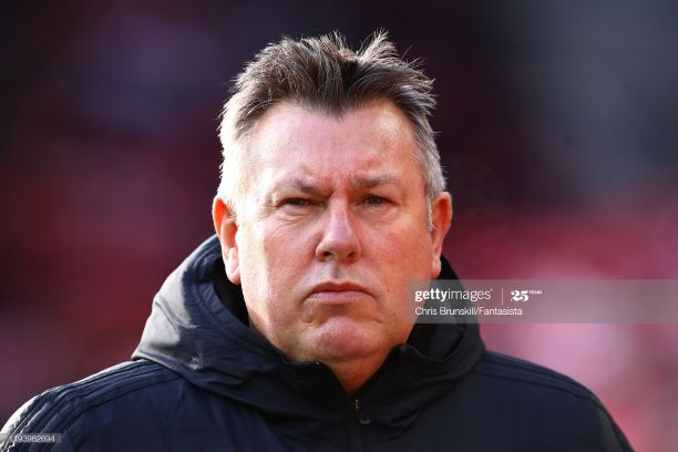 Craig Shakespeare joins Aston Villa coaching staff