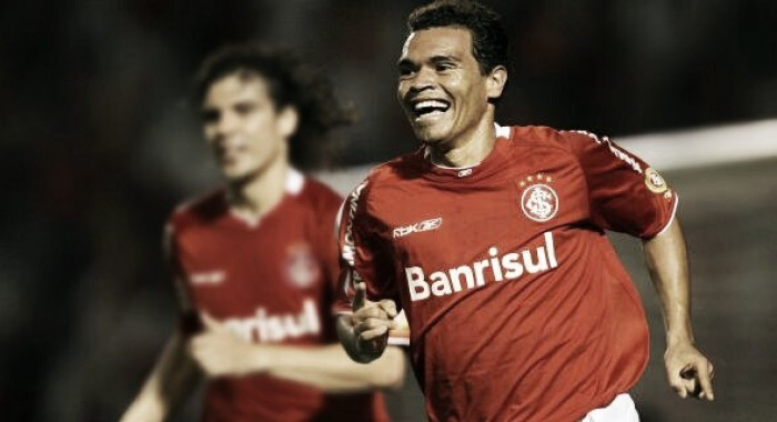 Internacional volta atrás e decide contratar lateral-direito Ceará
