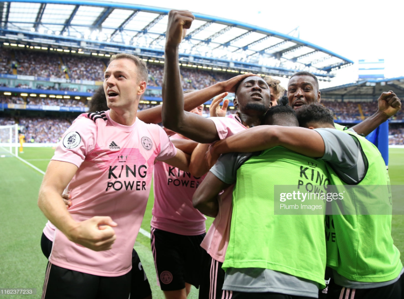 Sheffield United vs Leicester City Preview: Foxes look for first win of the season