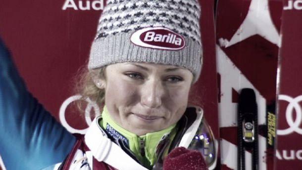 Sci Alpino, Coppa del Mondo femminile: tra conferme, ritorni e giovani speranze regna l'incertezza!