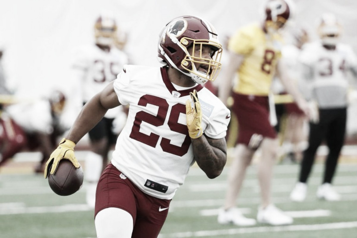Análise:O quanto lesões na pré temporada podem afetar um time no decorrer da NFL