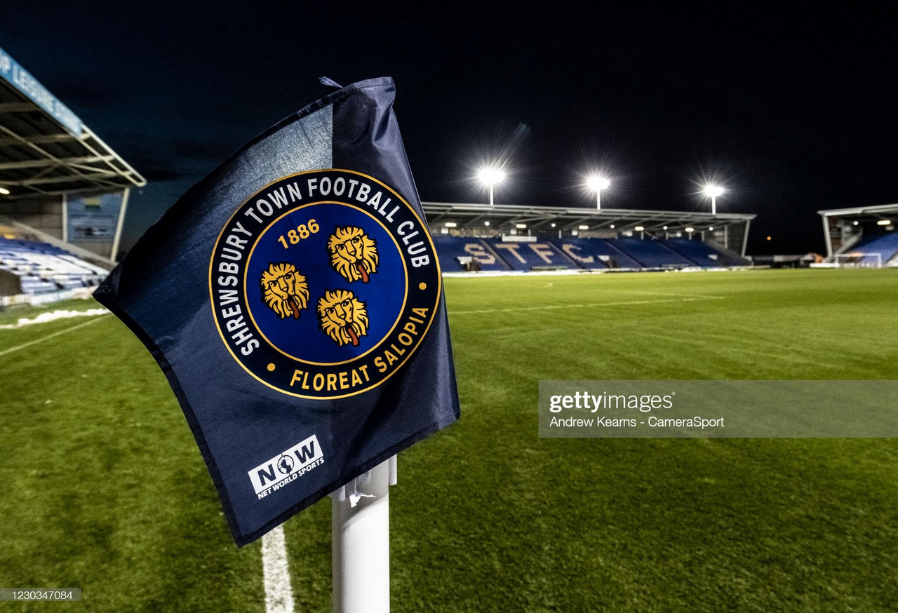 Shrewsbury Town vs Crewe Alexandra preview: How to watch, kick-off time, team news, predicted lineups, ones to watch & managers thoughts