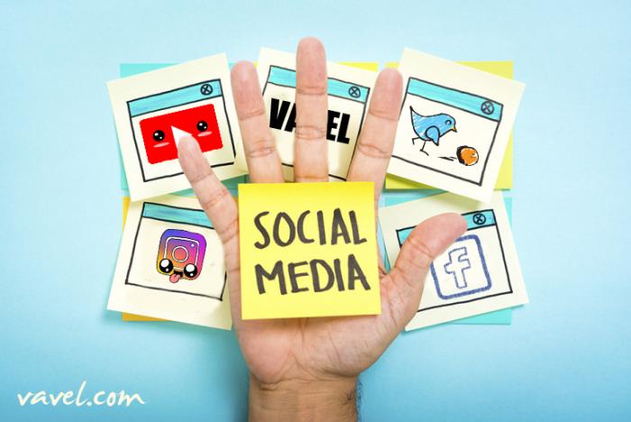 Irreverência e humor: clubes apostam em comunicação interativa nas redes sociais