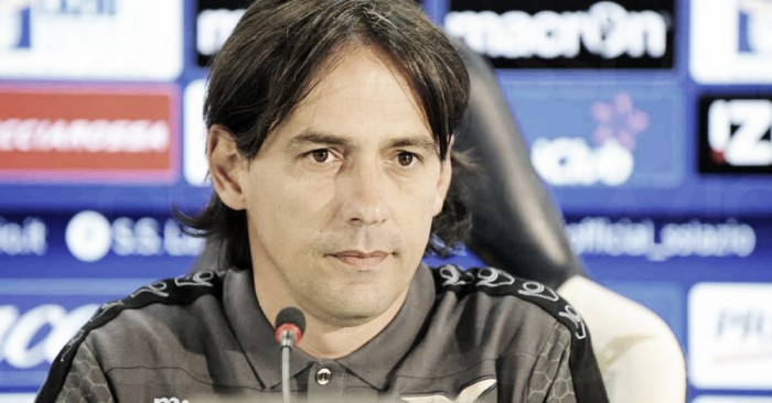 Lazio, 2 a 1 alla Sampdoria e derby ormai dimenticato