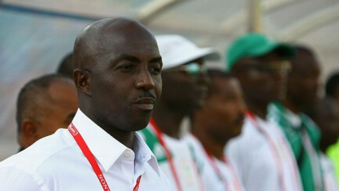 Nigeria vs. Denmark Preview: Siasia rallies troop against Danish threat