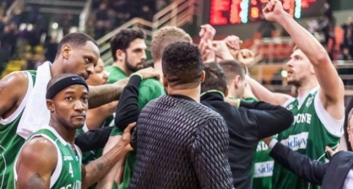 Beko Final Eight - Gli scouting report di VAVEL, ep. 5: Sidigas Avellino