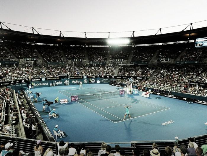 Previa WTA Premier Sidney: último test antes del primer grande