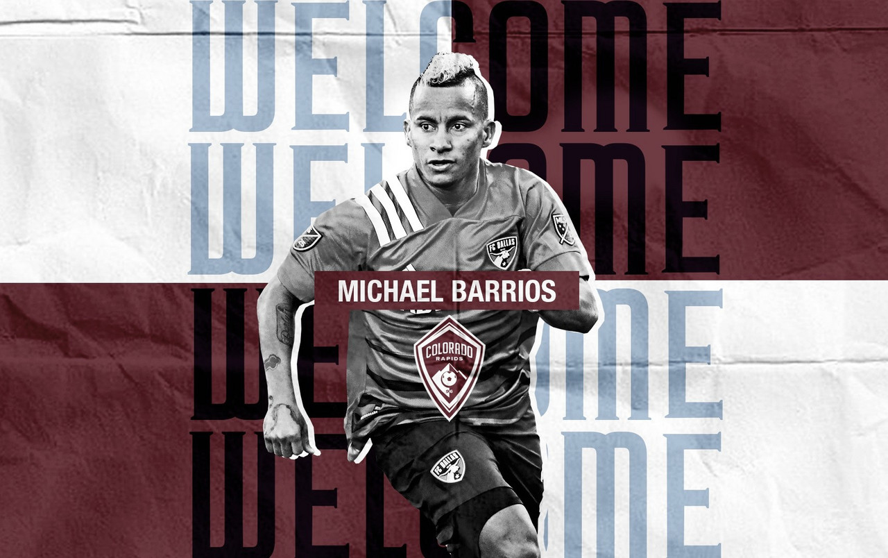 coloradorapids.com