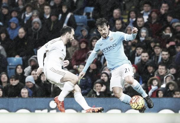 Premier League, il Manchester City verso il big match con l'Arsenal tra dubbi e infortuni