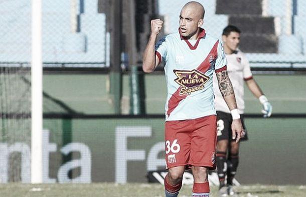 """Santiago Silva: """"Tenemos que corregir nuestras fallas"""""""