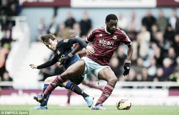 Premier League Review: la nona giornata