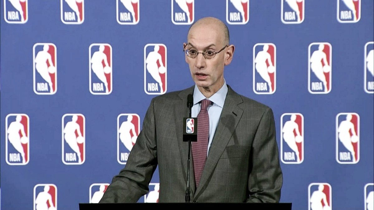 El nuevo formato del All.Star mejorará la relación de la NBA entre los jugadores y el sindicato