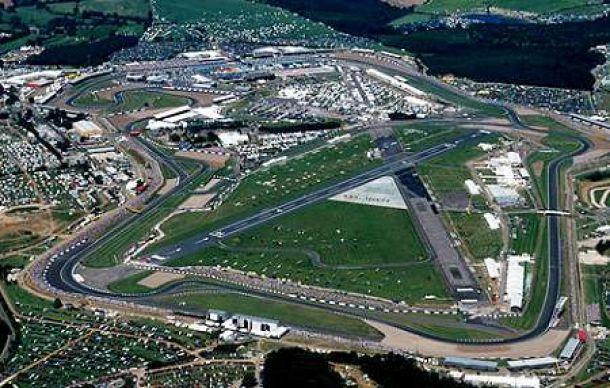 Diretta F1 GP di Gran Bretagna: Il Live della gara