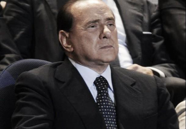 Berlusconi e quelle parole che non lasciano tranquillo Sinisa Mihajlovic