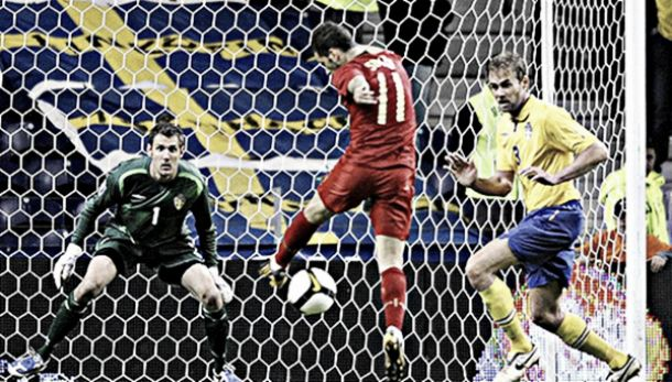 Portugal busca a primeira vitória caseira