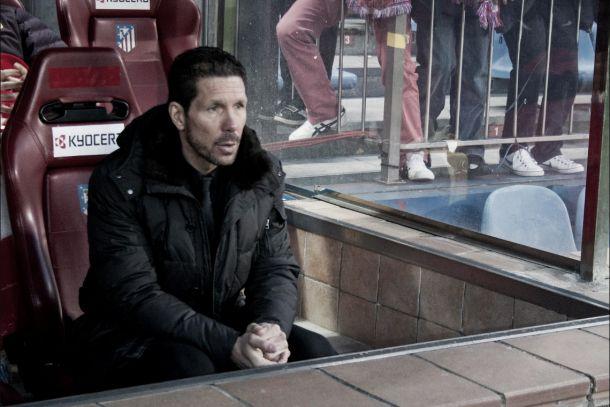 Atlético de Madrid - Hospitalet: hora de demostrar
