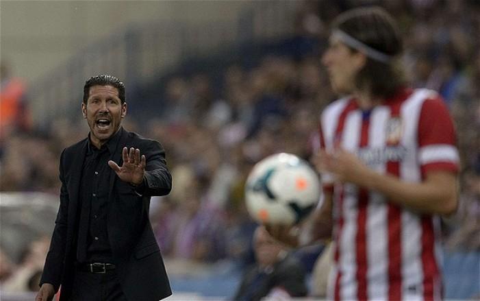 Londra-Madrid, che asse! Nuovi intrecci tra Chelsea e Atletico