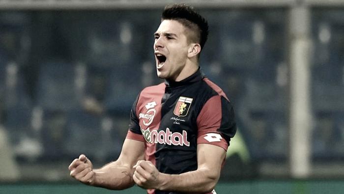 Calciomercato Torino - Spuntano difficoltà per l'acquisto di Zapata, possibile assalto a Simeone