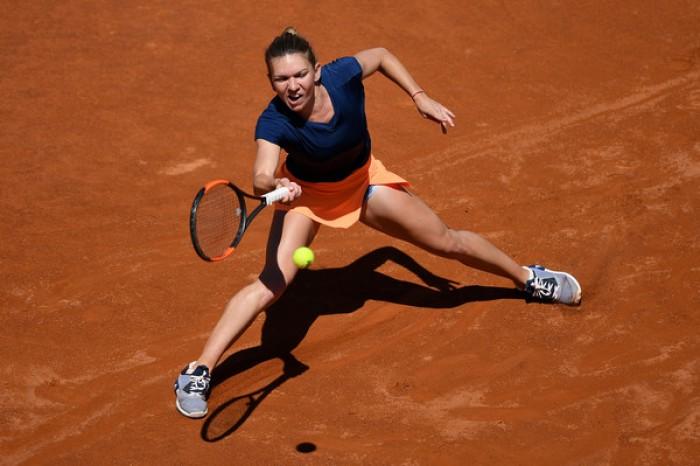 Tennis, Roland Garros: sorteggiati i tabelloni di singolare. Djokovic - Nadal possibile semifinale