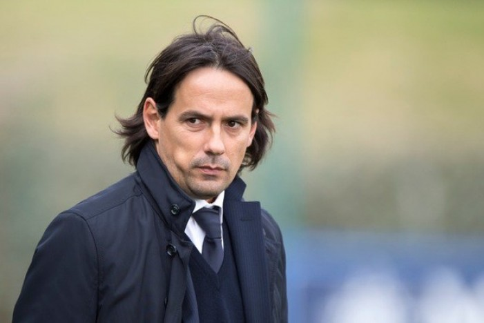 Lazio: contro il Bologna attacco alla zona Champions
