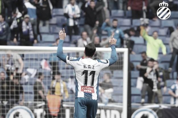 Partido histórico: Espanyol 1-0 Mallorca (Temporada 19/20)