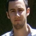 José Luis Pedraza García