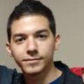 Alejandro Bustos